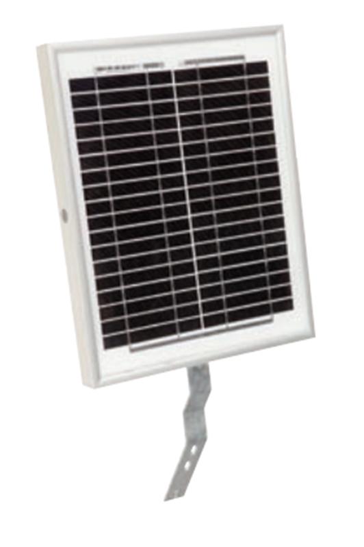 Pannello Solare Watt : Pannello solare watt monocristallino compreso di